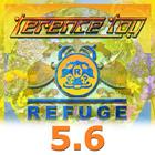terence_refuge 5.6 insert