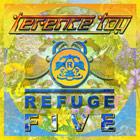 terence_refuge 5 insert