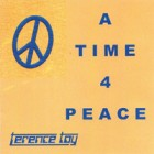 atime4peace_web