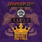 terence_ref royal insert
